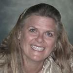 Monica E. Oss
