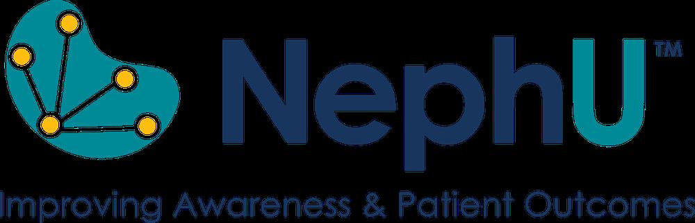 NephU